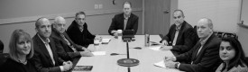 Lessons From Ignite: 5 Tips for CISOs Presenting to the Board | IT Sourcing | Scoop.it