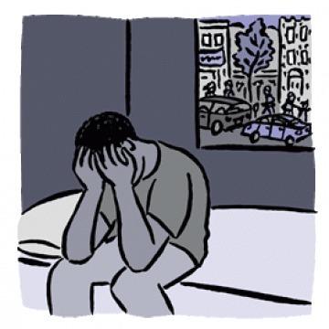 Screening tool shows promise for Parkinson's sleep disturbance | #ALS AWARENESS #LouGehrigsDisease #PARKINSONS | Scoop.it