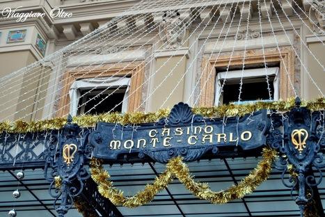 Principato di Monaco: lusso e storia in Costa Azzurra - Notizie di natura,... | Vacanze e viaggi | Scoop.it