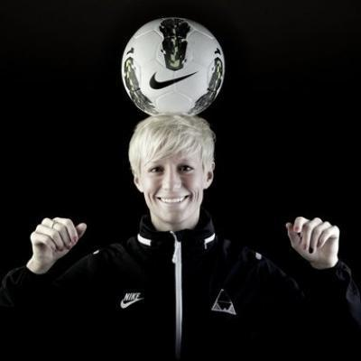 Lesbian gold medalist tells other Olympians to come out | LGBT Times | Scoop.it