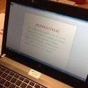 Julberättelser med iPad och datorer | iPad i undervisningen | Scoop.it