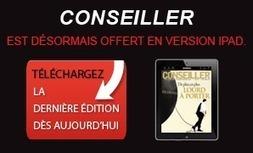 LA MARQUE DU SUCCÈS | René Marchand Cessez de vendre! | Conseiller | EFFICACITE COMMERCIALE | Scoop.it