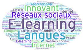 Enseigner et Former Avec le Numérique en langues : MOOC, octobre 2014 | TELT | Scoop.it