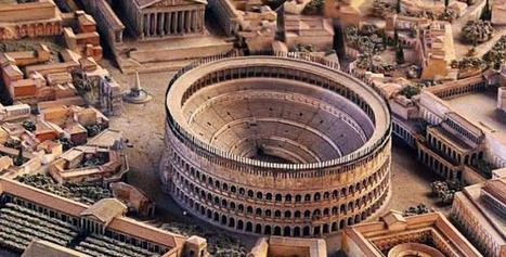 Noción y naturaleza de la posesión romana   LVDVS CHIRONIS 3.0   Scoop.it