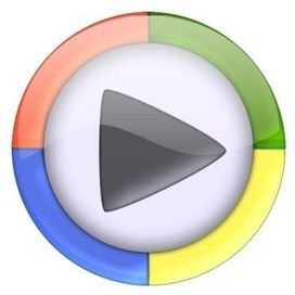 Make Windows Media Player Play Any File! | Going Techy | Scoop.it