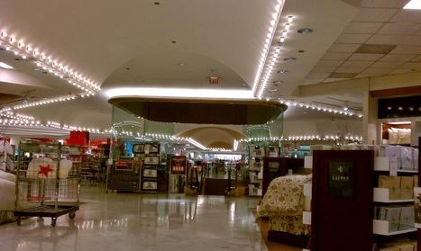 New Commercial Project Gaur City Galleria. | Gaur City Galleria | Scoop.it