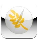 GlutenMed App que facilita el tratamiento de la enfermedad celiaca. Vía @joseavil | eSalud Social Media | Scoop.it