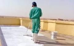 الراقي لكل راقي - هدفنا هو إرضاء العميل | شركة تنظيف مجالس بالرياض | Scoop.it