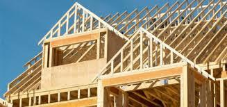 New Home Permits Down in July, Foreshadowing Lower Starts in August   Real Estate Plus+ Daily News   Scoop.it