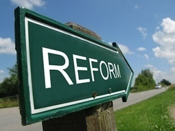 A Path to Performance Management Reform   70:20:10   Scoop.it