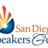 Public Speaker Know-How: From the San Diego Speakers Guild