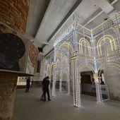La Biennale d'architecture de Venise : habiter la modernité | Villes du futur | Scoop.it