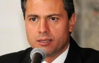 Expone Peña Nieto en Le Monde programa contra la pobreza ... | le monde diplomatique | Scoop.it