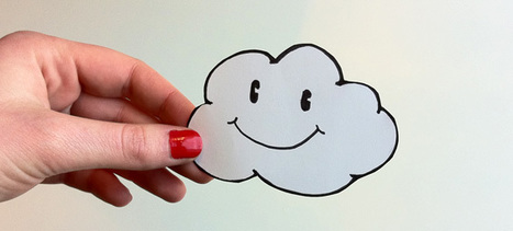 Cloud computing   Sogeti - France   LdS Innovation   Scoop.it