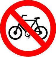 10 razões para não pedalar. | ProjetoPEDAL | Pedalando por ai | Scoop.it