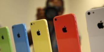 Prix de l'iPhone: pourquoi Apple exagère | Business, Economics and Philosophy | Scoop.it