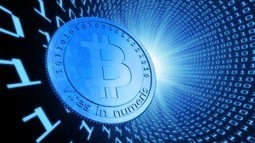 Coming soon: Pay your rent in Bitcoin | Real Estate Plus+ Daily News | Scoop.it