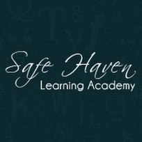 Safe Haven Learning Academy   The Best Day Care Centers in College Park   Scoop.it