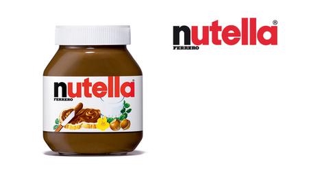 "Pate à tartiner Nutella : l'histoire légendaire de la pate à tartiner Nutella | Les confitures ""Bonne Maman"" | Scoop.it"
