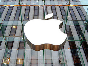 Apple opens first Apple store in Brazil. First one in South America | Australia | Scoop.it