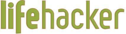 Life Hacker Picks Up Light Stalking Article | Light Stalking | Scoop.it
