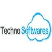 TechnoSoftwares | Web Application Development Company | Scoop.it