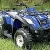 All You Need To Know About Quad Bikes