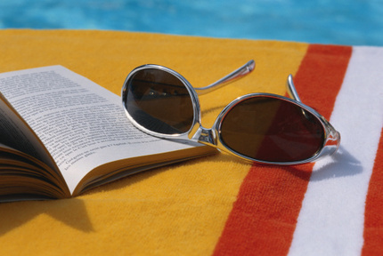 The Best  New Shades  for Men   Health and Fitness Magazine   Scoop.it