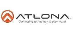 Atlona Racks up Awards at CEDIA EXPO 2013 | Digital Signage AV Devices | Scoop.it