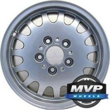 BMW Wheels - Ideal Solution for Maintaining the Brand   MVPwheels   Scoop.it