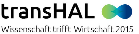 transHAL2015: Save the date!  4.11.2015 | Research and Innovation in Halle | Scoop.it