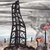 Fracking en Álava