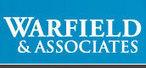 Warfield & Associates: Code of Conduct Services | Warfield & Associates | Scoop.it