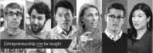 Massive open entrepreneurship - MIT News | MOOCs | Scoop.it