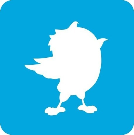 Unfollowers for Twitter, Instagram | Time to Learn | Scoop.it