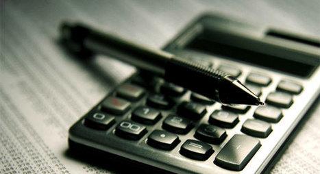 Concrete Job Cost Calculator | Concrete Calculator Online | CONSTRUCTION | Scoop.it