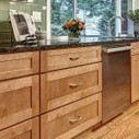 5 Tips for Buying High-Quality Kitchen Cabinetry | Installing My Kitchen Cabinets | Scoop.it
