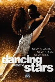 Dancing with the Stars Episode Guide | Free Movies and TV Series Online | Scoop.it