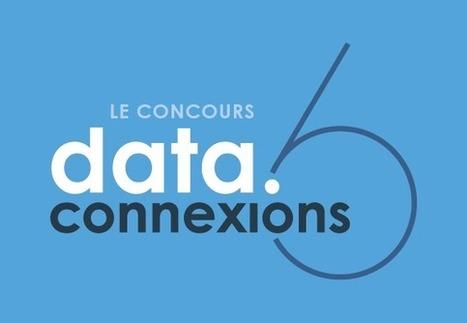 Dataconnexions   Le blog de la mission Etalab   CIERA66   Scoop.it