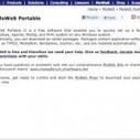 Análisis de 19 plataformas de e-learning   HORA DE APRENDER   Scoop.it