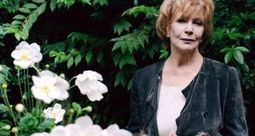 An Irishman's Diary on Edna O'Brien and some fiery critics - Irish Times | The Irish Literary Times | Scoop.it