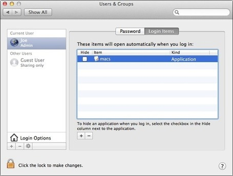 Mac Spyware Found at Oslo Freedom Forum | Apple, Mac, iOS4, iPad, iPhone and (in)security... | Scoop.it