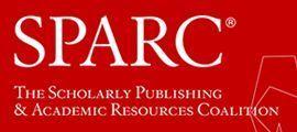 Estrategias de Sustentabilidad de los recursos en Acceso Abierto | SPARC | Investigación: métodos y herramientas desde las NTIC | Scoop.it