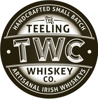 Distillerie Teeling : Interview de Jack Teeling, fondateur | Whisky | Scoop.it