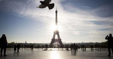 Les huit priorités de la France pour remonter dans le peloton de tête | LM sam | Scoop.it