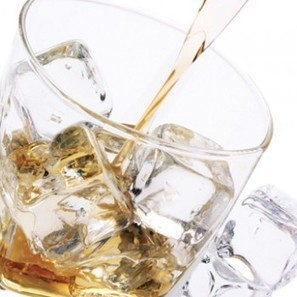Euromonitor's key spirits trends for 2014 | The Wine & Spirits Market | Scoop.it
