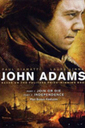 Top 10 Revolutionary War Movies - Journal of the American Revolution | Wonderful World of History | Scoop.it