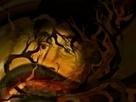 Sumo Paint   Online Image Editor   billedkunst   Scoop.it