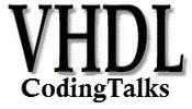 Priority Encoder VHDL Code - CodingTalks | CodingTalks | Scoop.it