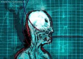L'inconscient: cible de marketing | Fonctionnement du cerveau & états de conscience avancés | Scoop.it